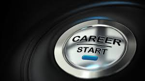 top 7 tricks to the best career coach logitrain 2 the qualifications out about the qualifications of the career coach is he or she well