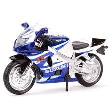 купите motorcycle suzuki <b>toy</b> с бесплатной доставкой на ...