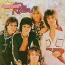 Eagles Fly by Bay City Rollers