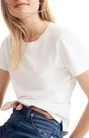 <b>Women's Plus</b>-<b>Size</b> Tops   Nordstrom