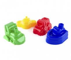 <b>Игрушки в песочницу Пластмастер</b>: каталог, цены, продажа с ...