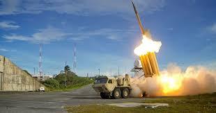 SAD najavio nove operacije u Južnokineskom moru