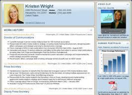 visualcv   the nextgen online resume maker   megaleecher netonline resume maker