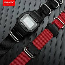 China <b>casio g.shock watches</b> wholesale - Alibaba