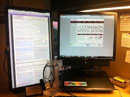 extracurricular activities the vandy admissions blog application reading 2 0