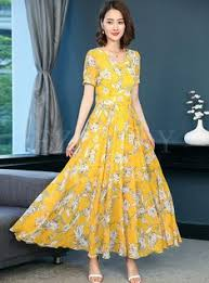 Cheap Dresses, Buy Directly from China Suppliers:<b>HUTI</b> WJWYL ...