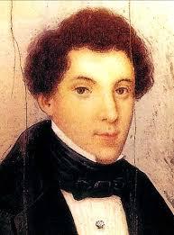 I: Juan Crisóstomo de Arriaga. En París se rodeó de grandes músicos de la época, siendo instruido en el violín por Pierre Baillot, en armonía por ... - juan-crisostomo-arriaga
