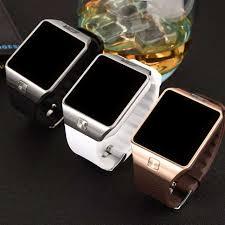 <b>Online</b> Shop Children Adult <b>Smart</b> Watch Smartwatch DZ09 Android ...