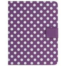 iPad and <b>tablet cases</b> and covers | Argos