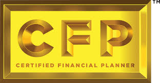 CFP Certification To Start Your Financial Advisor Career Track