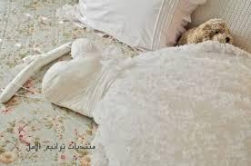 رمزيات زفاف 2019 رمزيات زواج