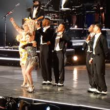 madonna s rebel heart vip hostess maxishield com au i am literally never going to come down from this not only was i madonna s vip national hostess but for her last concert in the world