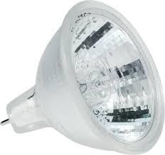 <b>Лампа галогеновая СТАРТ</b> MR16 12V50W EXN | купить в розницу ...