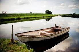 Resultado de imagem para barco a remos vintage