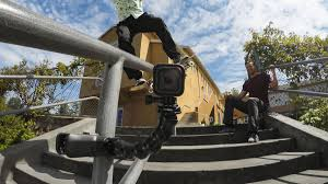 Best <b>GoPro accessories</b> 2020: how to get the most out of your <b>action</b> ...