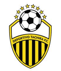 Deportivo Táchira F.C.