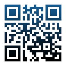 QRCode Monkey - <b>The free</b> QR Code Generator to create custom ...