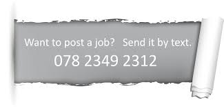 about us uk s first asian job search engine or post do not just take our word for it check it out for yourself