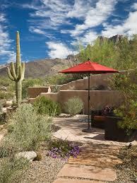 amazing palm springs patio furniture photo idea desert patio home design photos fbeacd  w h b p southwestern patio