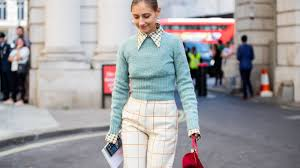 <b>Fall Work Outfits</b>: <b>Fashion</b> Trends to <b>Wear</b> to the Office   Glamour