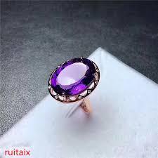<b>KJJEAXCMY fine jewelry</b> 925 Pure silver inlaid with gemstone ...
