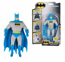 <b>Stretch Тянущаяся фигурка</b> Мини-<b>Бэтмен Стретч</b> н/к - купить в ...