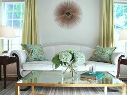 small living room blue  rms just beachy green blue living room sxjpgrendhgtvcom