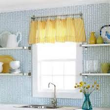 x valance ideas kitchen cabinet