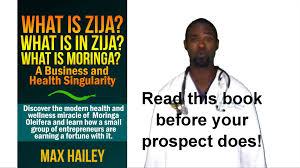 blow the cover off of zija international zija moringa the full blow the cover off of zija international zija moringa the full story