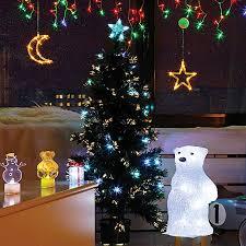 """Комплект <b>Neon</b>-<b>Night</b> """"Детская"""", для новогоднего <b>украшения</b> дома ..."""