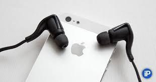 Обзор Bluetooth-<b>наушников Plantronics Backbeat GO</b> 2