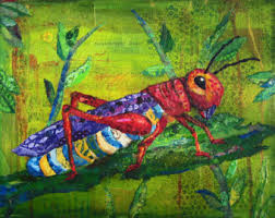 Image result for cricket insect