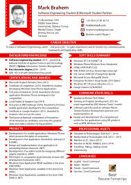 cover letter desktop support resume format desktop support engg cover letter desktop support resume sample doc technical analyst professional formatdesktop support resume format large size