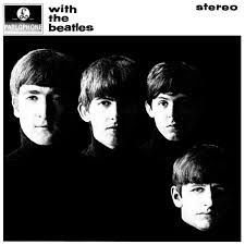 With the <b>Beatles</b> – Wikipedia