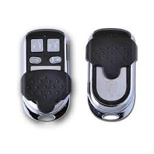 IP65 Waterproof <b>Access Control</b> Touch Metal <b>RFID Keypad</b> ...