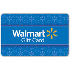 gift cards walmart com basic blue walmart gift card