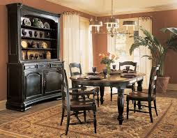 black and brown dining room sets photo of goodly black and brown dining room sets of black wood dining room