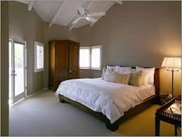 bedroom paint color ideas calming colors calming colors to paint your bedroom