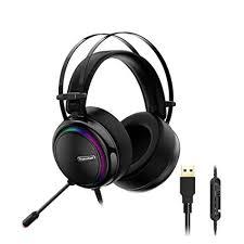 Shuihua-electronic Headset Esports Gaming Headset ... - Amazon.com