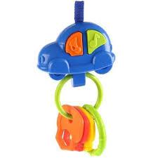 Игрушки для младенцев <b>Умка</b>: Купить в Пскове | Цены на Aport.ru