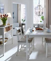 For Dining Room Decor Fabulous Dining Room Decorating Ideas For Small Spaces In Home