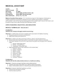 sample online instructor resume sample resume university professor resume sle bizdoska com sample resume university professor resume sle bizdoska com