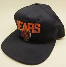 <b>Бейсболки New Era</b> Men's - огромный выбор по лучшим ценам ...