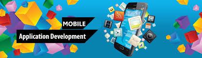 android mobile apps developer