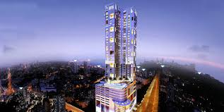 sri group of companies le palazzo in tardeo mumbai price images for elevation of sri group of companies le palazzo