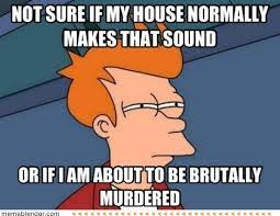funny_memes_about_scary_movies-4.jpg via Relatably.com
