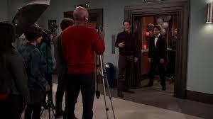 tvzion watch men at work season 3 episode 2 s03e02 online