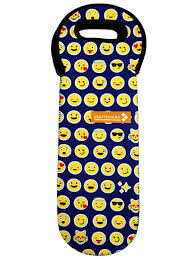 Кипер для бутылки ROUTEMARK 8339543 в интернет-магазине ...