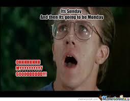 The New Meme: The Oh My God Meme by ratchetmania - Meme Center via Relatably.com
