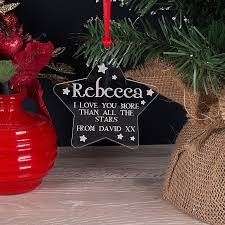 Celebrations & Occasions Personalised <b>Merry Christmas</b> Teacher ...